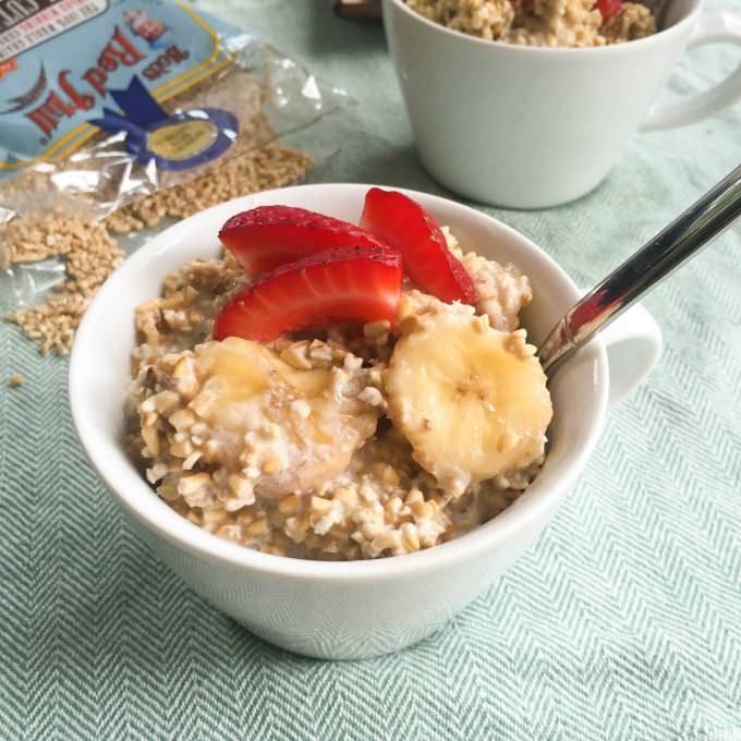 recipe: steel cut oats overnight [23]