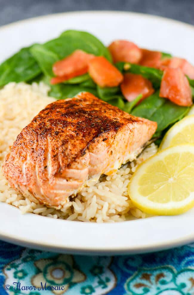 Cajun-Blackened-Salmon-12