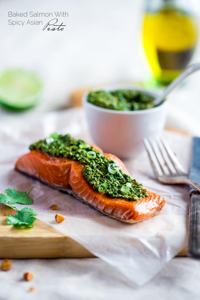 baked-salmon-photo