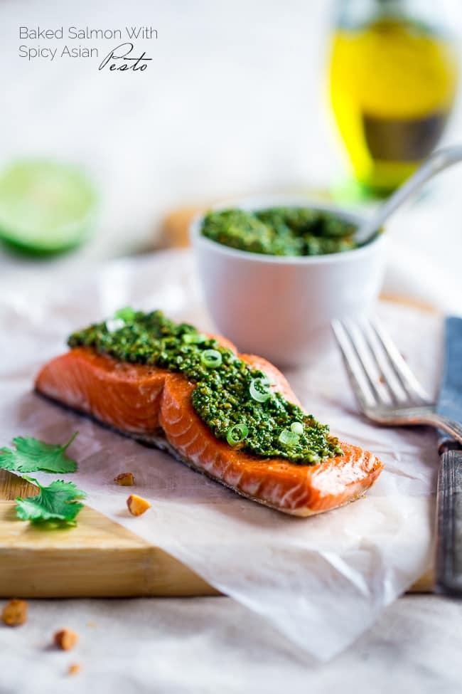 baked-salmon-photo
