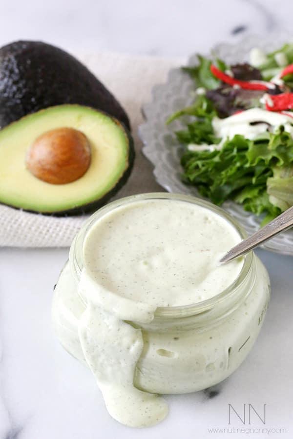 dairy-free-avocado-ranch-dressing-40
