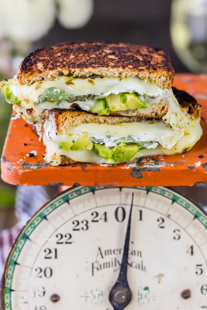 green-goddess-grilled-cheese-3-of-6