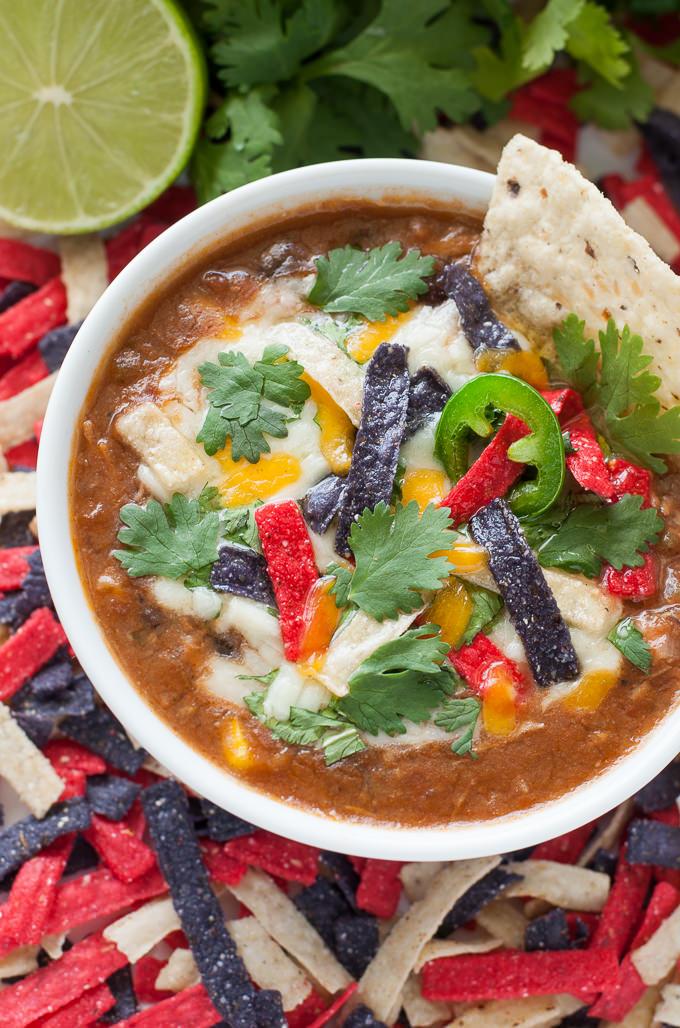 homemade-slow-cooker-crockpot-chicken-tortilla-soup-recipe-680x2-0682