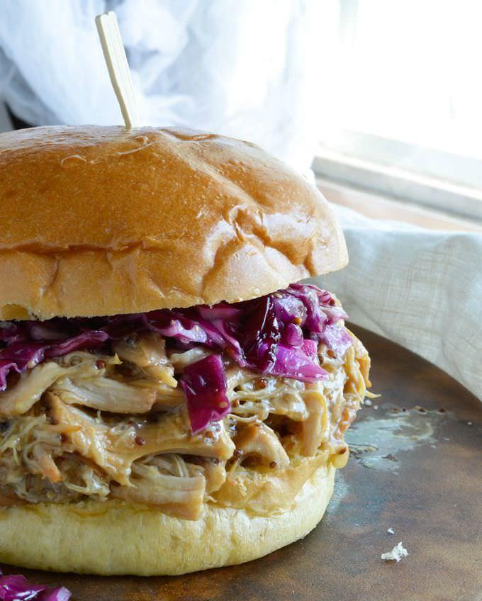 pulled-chicken-sandwich-7