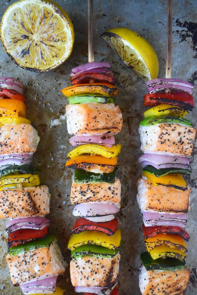 rainbow-salmon-skewers-11