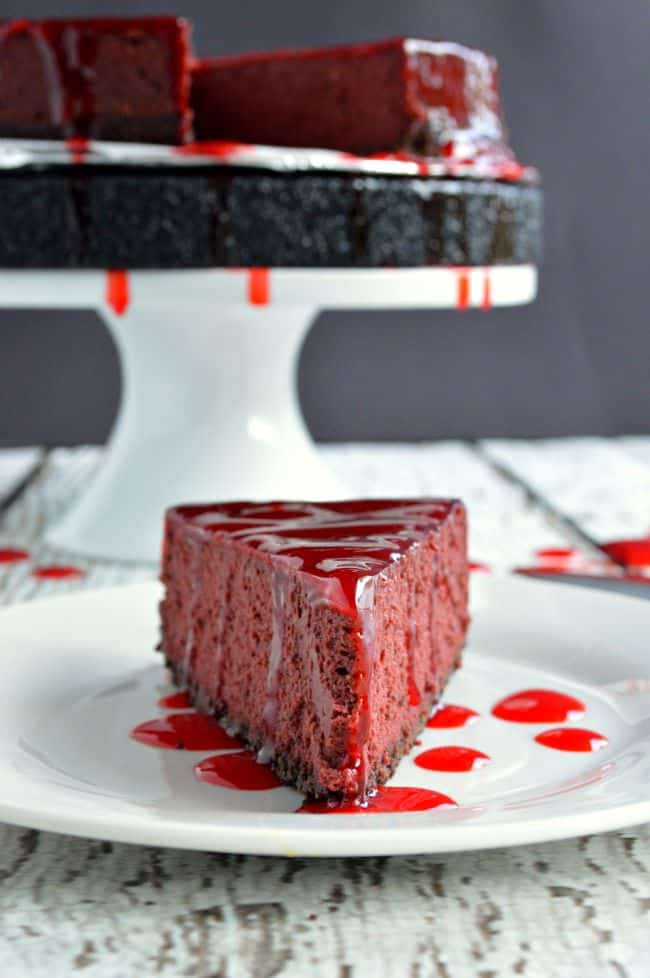 Bloody-Good-Cheesecake-1