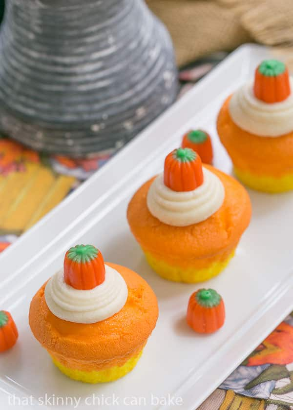 Candy-Corn-Cupcakes-9