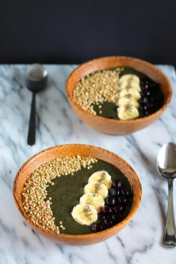 blueberry_buckwheat_smoothie_bowl
