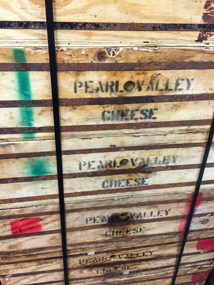 13 Pearl Valley Cheese 2 (1 of 1)