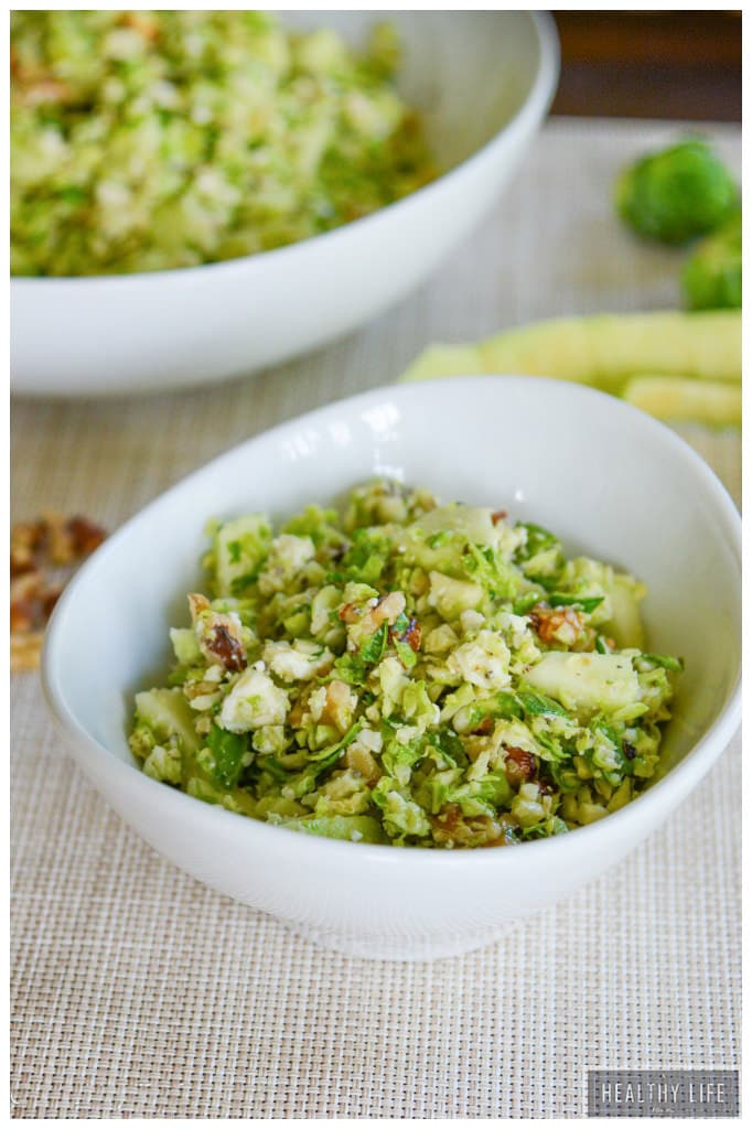 Brussels-Sprouts-Apple-Salad-682x1024-2