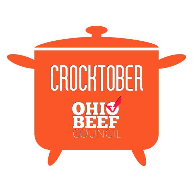 Crocktober Logo