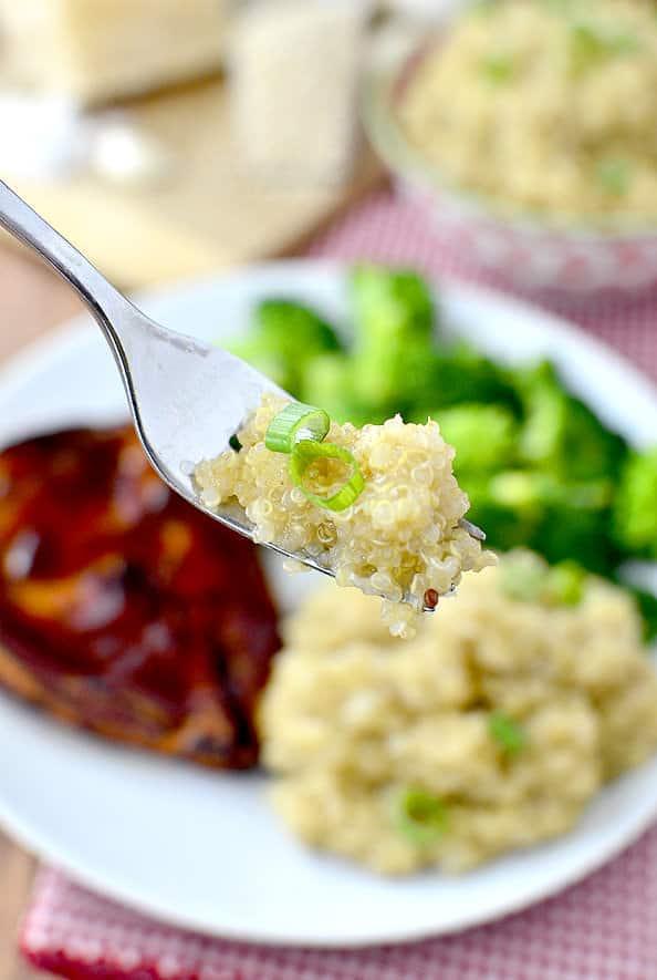 Creamy-Parmesan-Garlic-Quinoa-iowagirleats.com-03_mini