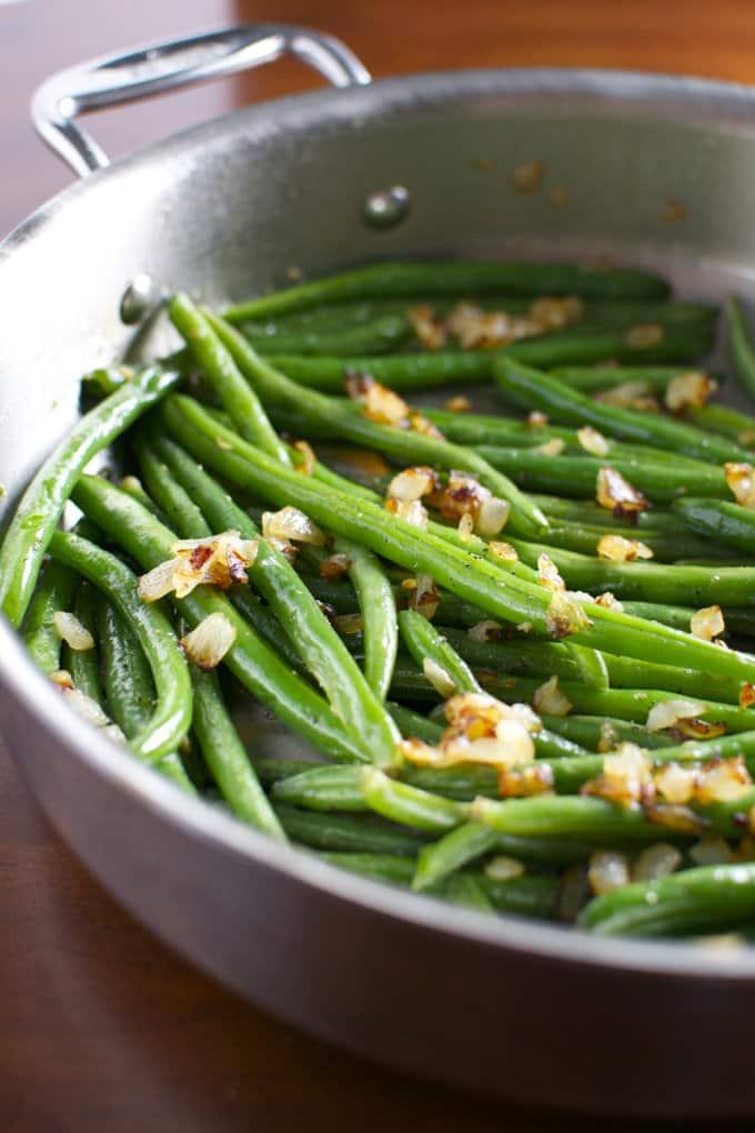 Green-Beans-1