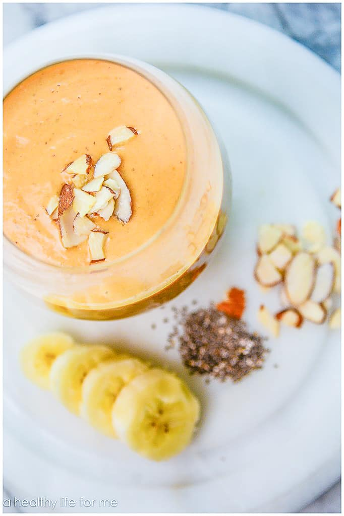 Pumpkin-Banana-Vanilla-Smoothie-3-682x1024-2