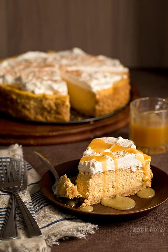 Pumpkin-Cheesecake-9161