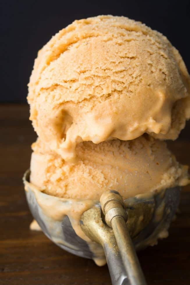 Pumpkin-Ice-Cream-1942-September-09-2015