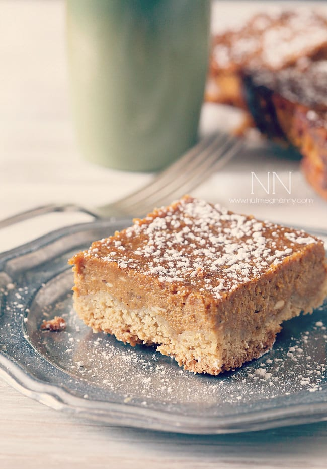 Pumpkin-Pie-Cake-Bars-300