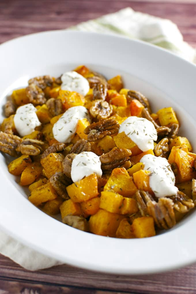Roasted-Butternut-Squash-1