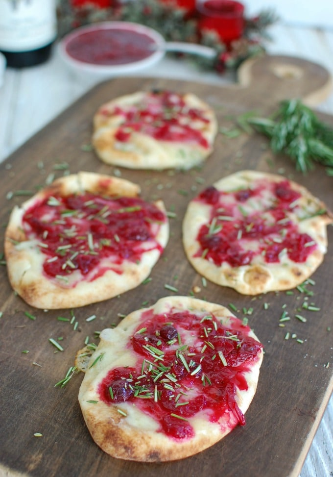 3-Warm-Brie-Cranberry-Naan-2-1-of-1