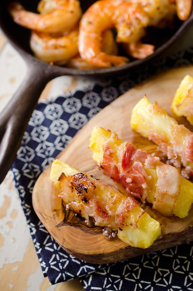 Bacon-Wrapped-Pineapple_063_-copy