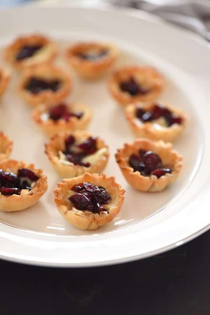 Cranberry-Brown-Sugar-Brie-Bites-4-684x1024
