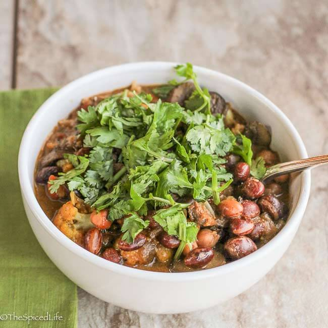 Indian-Bean-and-Chickpea-Stew-with-Mushroms-and-Cauliflower-4-1-of-1
