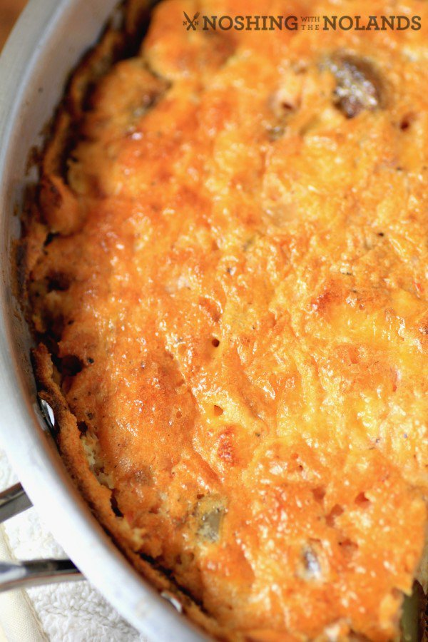 Mexican-Potato-Frittata-by-Noshing-With-The-Nolands-4-Custom