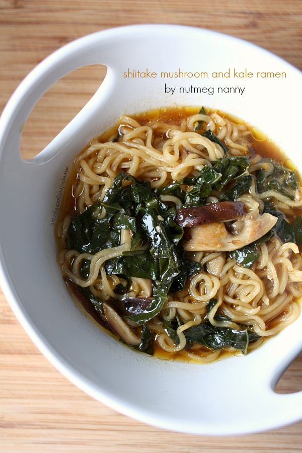 Shiitake-mushroom-and-kale-ramen-20