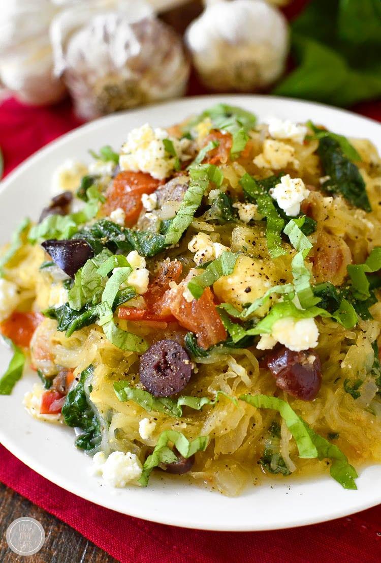 Very-Veggie-Spaghetti-Squash-iowagirleats-03