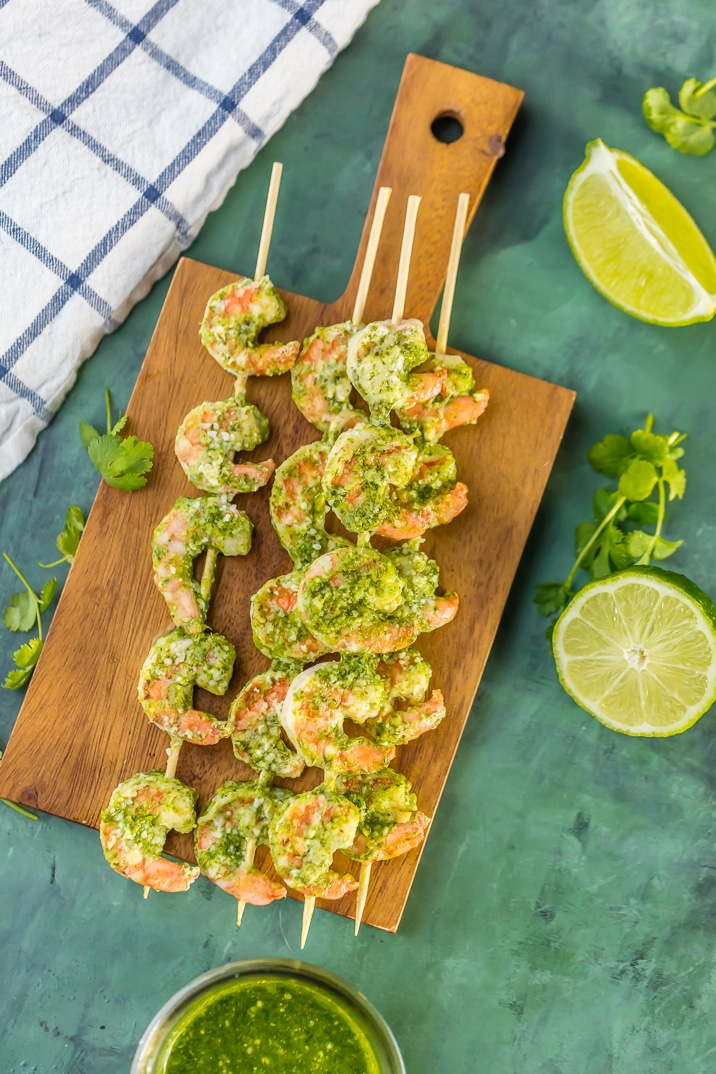 cilantro-lime-pesto-shrimp-two-ways-4-of-8