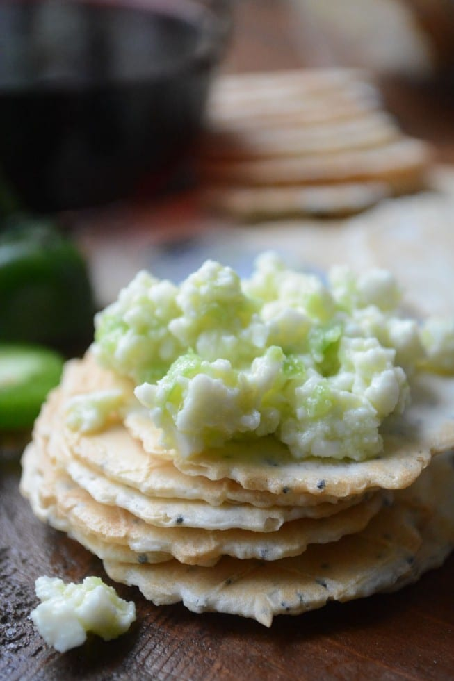 jalapeno-goat-cheese