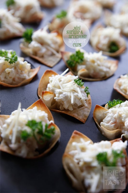 mini-shrimp-artichoke-appetizer-cups-01