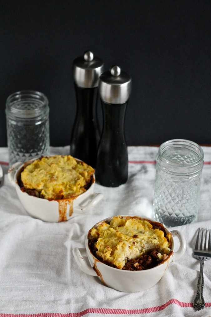 slow_cooker_lentil_shepherds_pie