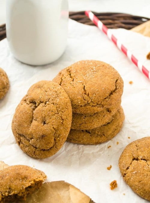 spicy-espresso-gingersnap-cookies3-flavorthemoments.com_-500x677