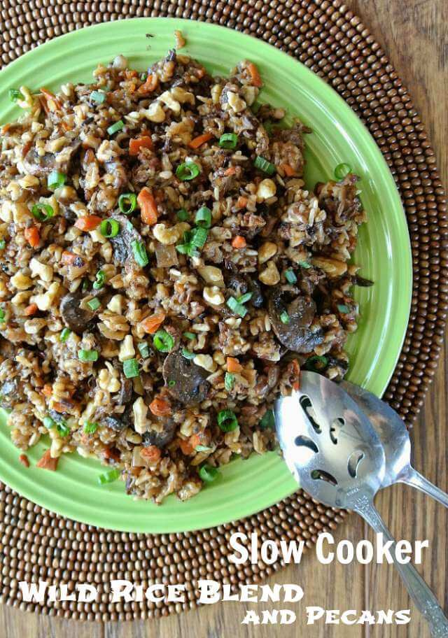 wild-rice-and-pecans-pin-640-word