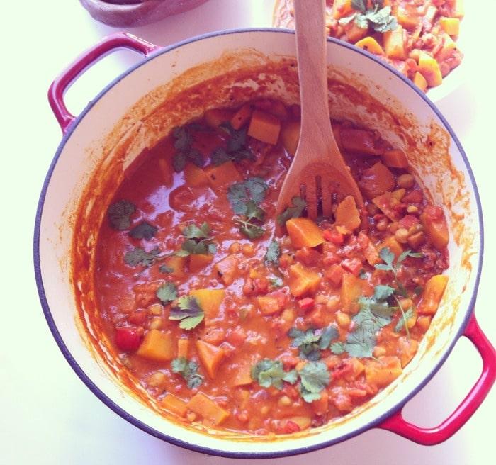 Butternut-Squash-Coconut-Curry