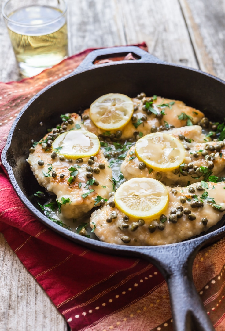 Chicken-Piccata-long-7