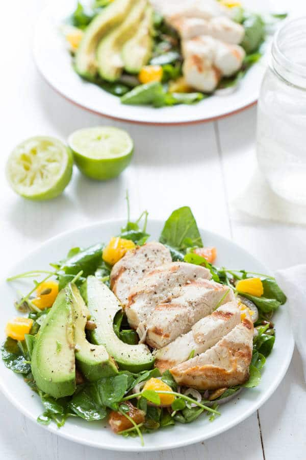 Grilled-Tequila-Chicken-Salad_8846