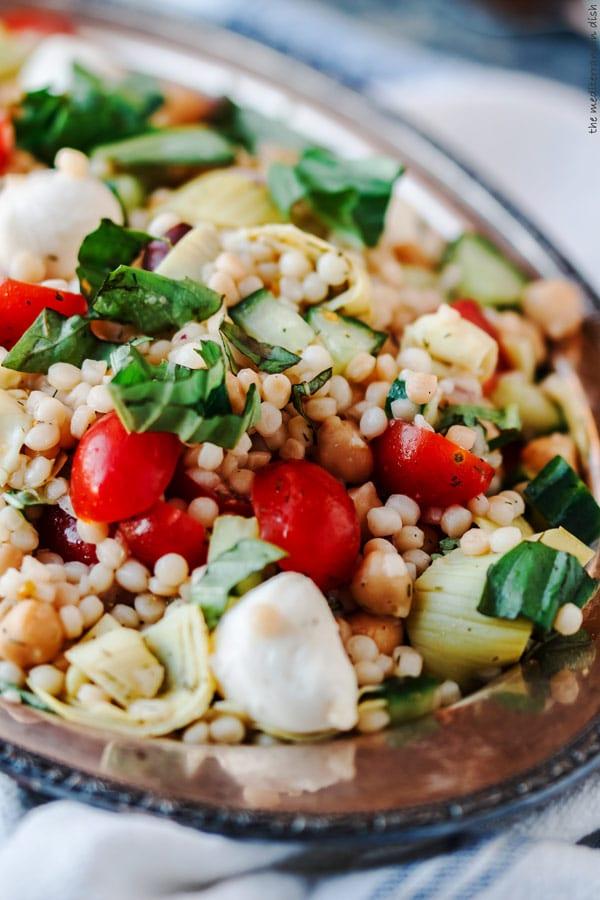 Israeli-Couscous-Recipe-8