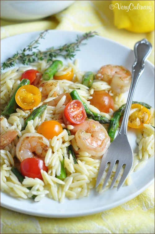 Lemon-Mustard-Orzo-Salad-with-Shrimp-blog-2
