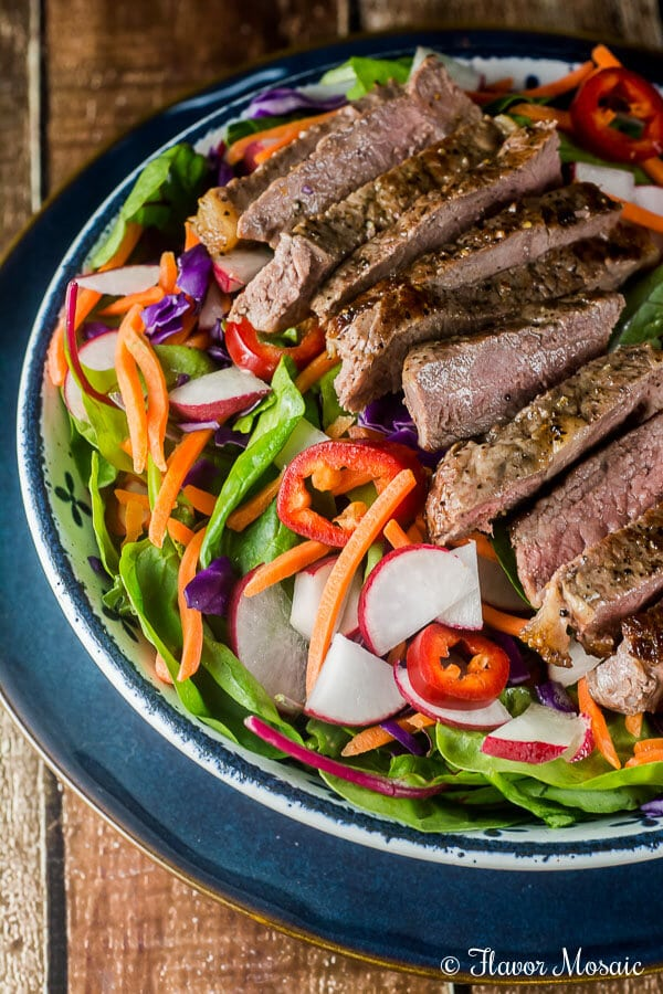 Thai-Steak-Salad-Veritical