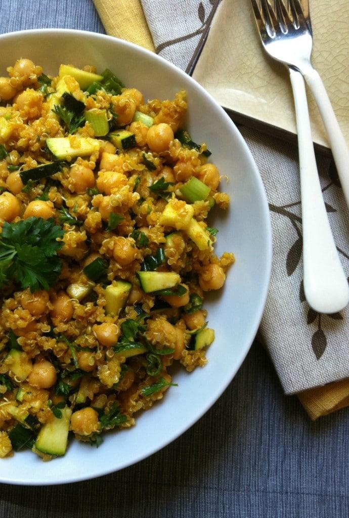 Zucchini-Chickpea-Quinoa-Salad-690x1024