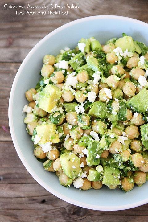 chickpea-avocado-and-feta-salad-7