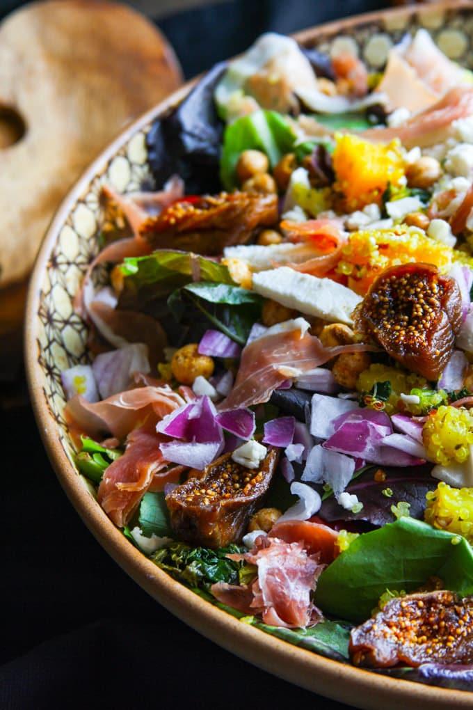 morocaan-salad-4-of-1-8