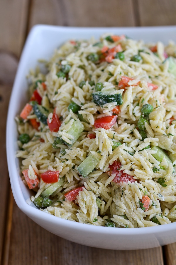 orzo-salad-yogurt-dill-dressing-600-2-of-4