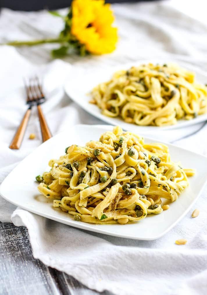 ranch-pasta1