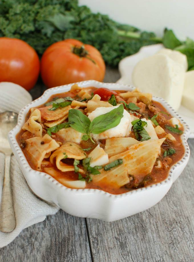 5-Slow-Cooker-Turkey-Kale-Lasagna-Soup-2-1-of-1