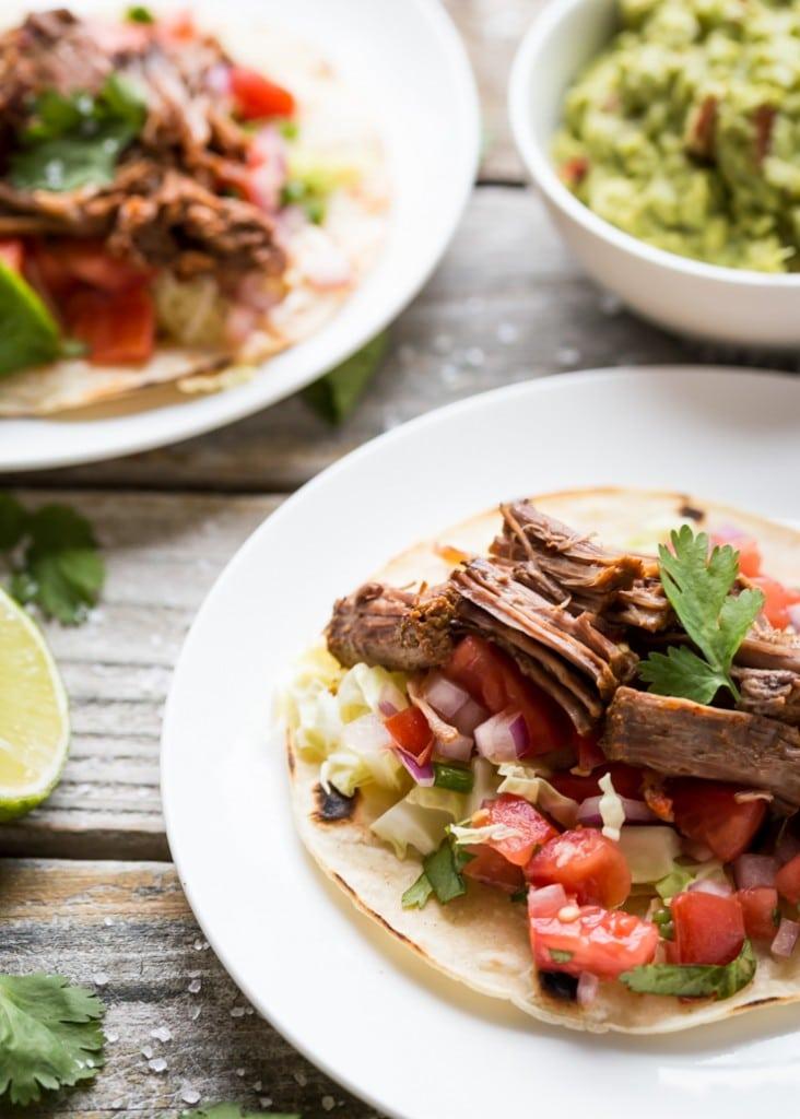 Gluten-Free-Pot-Roast-Tacos