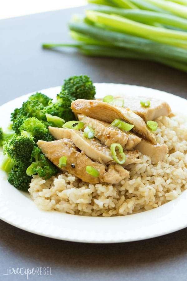 Slow-Cooker-Sweet-and-Spicy-Coconut-Chicken-www.thereciperebel.com-7-of-7
