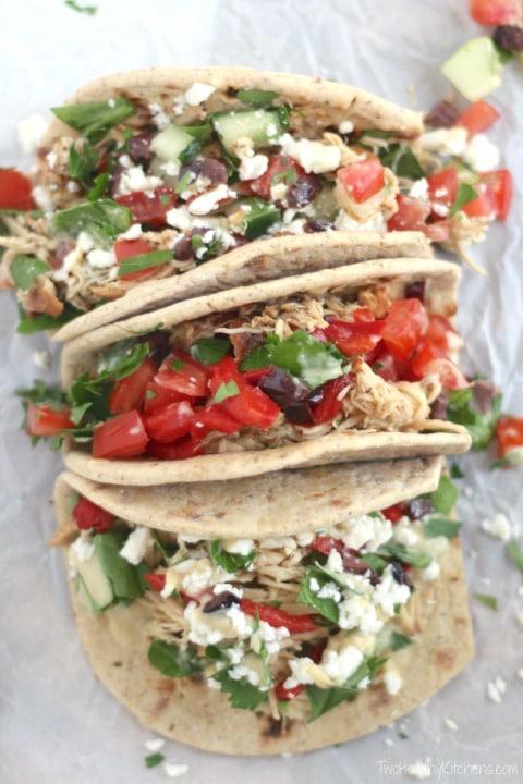 THK-Greek-Tacos7